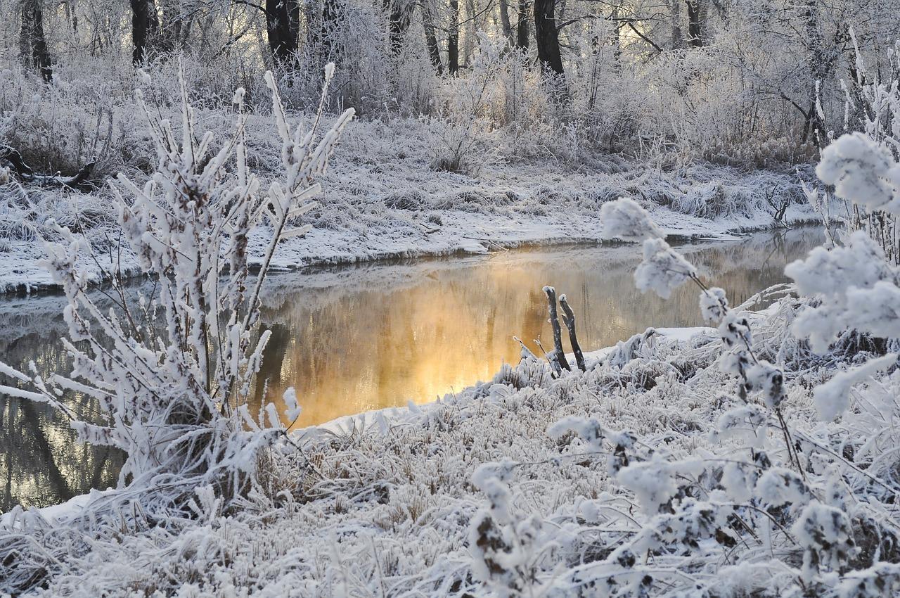 Winter_uitzicht