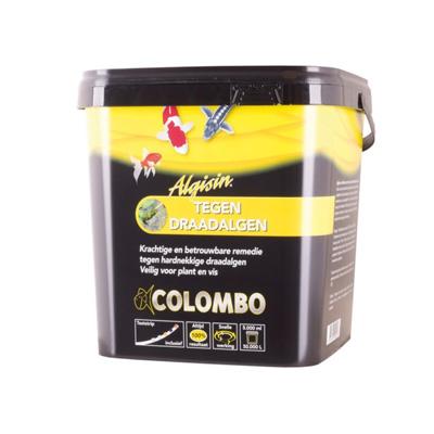 Colombo Algisin
