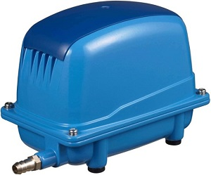 AquaForte AP60