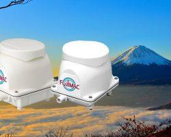Fujimac eco luchtpomp, wat kunnen we verwachten?
