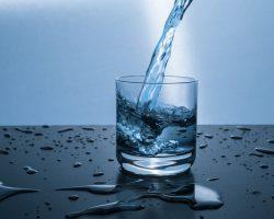 KH waarde vijver verhogen: KH en carbonaathardheid info