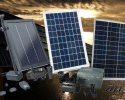 Beste vijverpomp op zonne-energie: ervaringen en kiezen