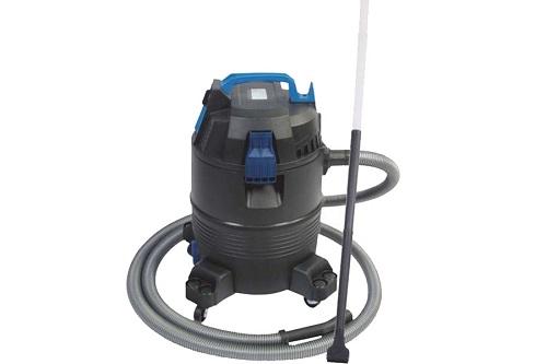 Vijverstofzuiger AquaForte
