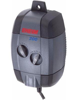 Eheim Air Pump 200