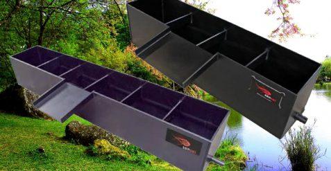 Beste keuze plantenfilter voor de vijver met waterval! (2020)