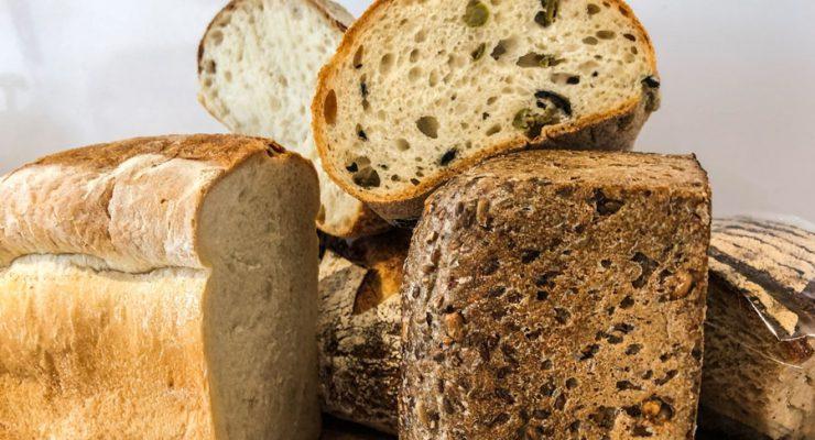 Koi brood voeren, goed of niet goed?