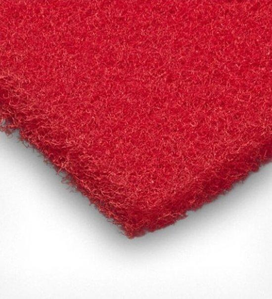 Red-X Filtermat