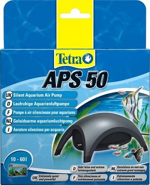 Tetra APS 50