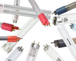 UV lamp vijver vervangen: alle UV lampen in een overzicht