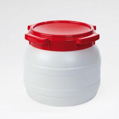 Curtec bewaaremmer 10,4 liter