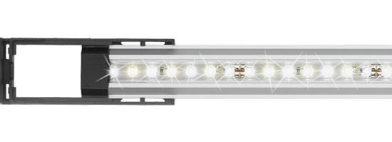 Eheim Classic LED lamp