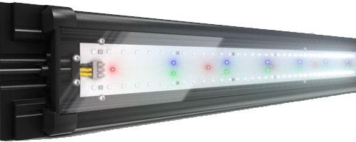 Helialux Spectrum LED verlichting