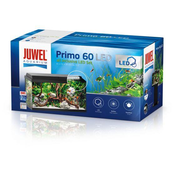 Juwel Primo 60