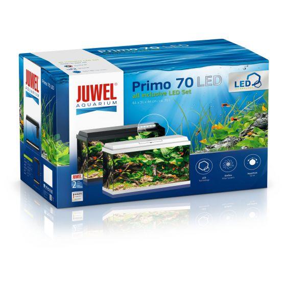 Juwel Primo 70
